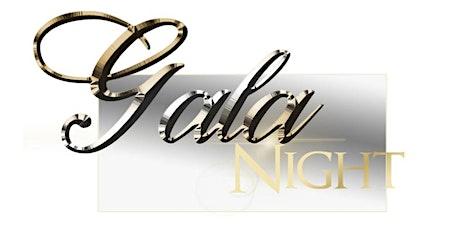 Styled by Nikija Winter Gala Night & Vendor Expo tickets