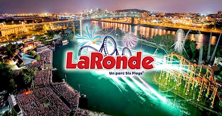 Image de La Ronde 2021!