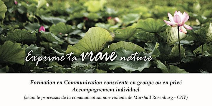 Image de Arriver à s'entendre (communication consciente)/ Marlène Sanscartier