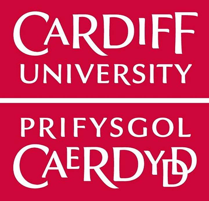 Cardiff Chemistry Tour (Internal) image