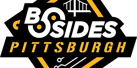 BSides Pittsburgh 2021 tickets