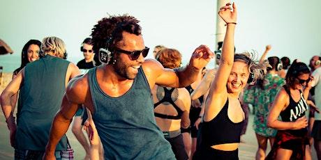 SUCO Session, SUCO Yoga & Full Moon ritual at Nobu Ibiza Bay tickets