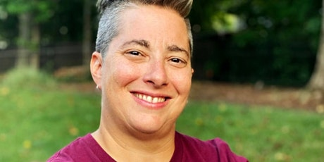 Chef Sera Cuni (award winning owner of The Root Cellar) Fall Table tickets