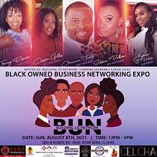 Building Us Networking Brunch tickets