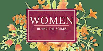 WBTS Ladies Conference 2021