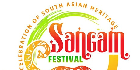 Creative Family Workshops at Maker World as part of Sangam Festival tickets