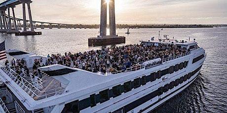 HALLOWEEN  BOOZE CRUISE YACHT PARTY CRUISE NEW YORK CITY   INFINITY tickets