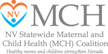 Perinatal Mood and Anxiety Disorders (PMAD) Training tickets