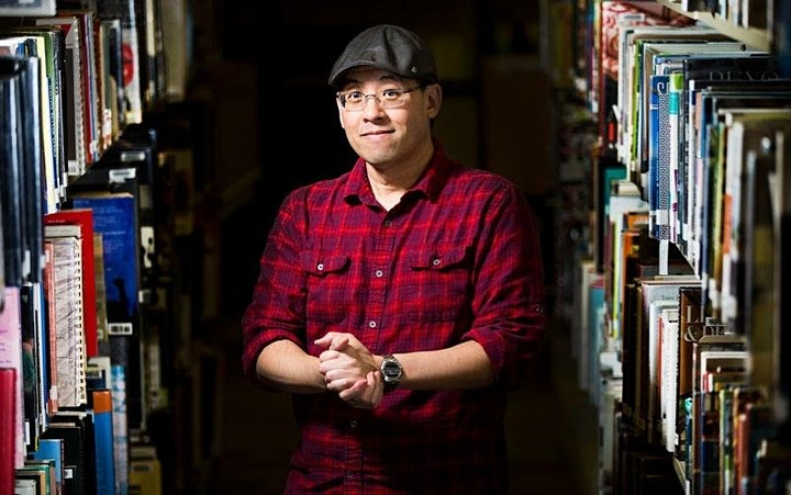Hosting Great Online Events with Marty Chan image