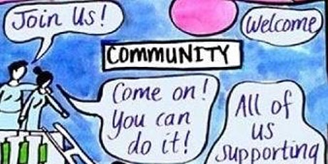 #WomenEd: Creating a WomenEd community in the East of England! tickets