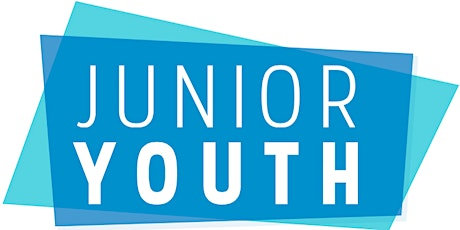 Jr. Youth-Summer Night Out tickets