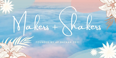 Makers + Shakers Pop Up Market at Pier Village tickets
