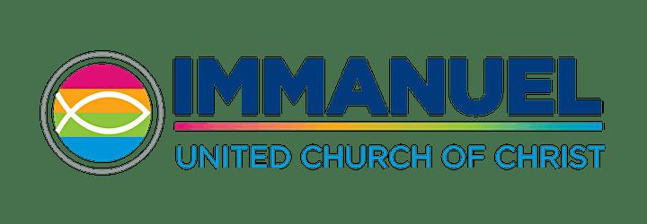 Big Band Series at Immanuel UCC image