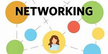 Becky's Way: FREE Networking Event! tickets