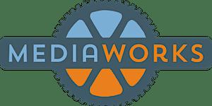 MediaWorks Demo Day 2015