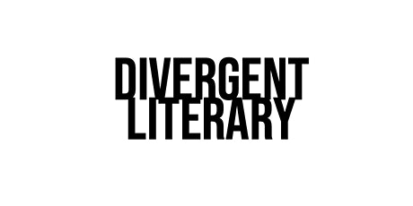 Divergent Literary: Publishing for Neurodivergents tickets