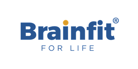 BrainFit For Life Day Retreat tickets