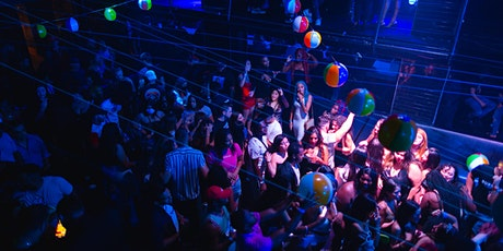 Friday DOWNTOWN ORLANDO  Bar Crawl | Up to 5 Paid Venues for Free! tickets