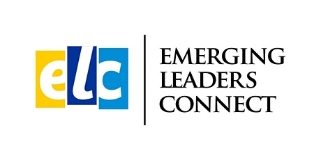 Emerging Leaders Mentorship Program tickets