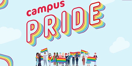 Queer Utopias: Beyond 'Okay' tickets
