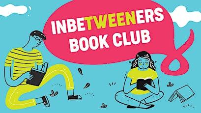 Inbetweeners Book Club tickets