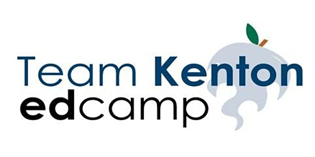 Team Kenton Edcamp 2021 tickets