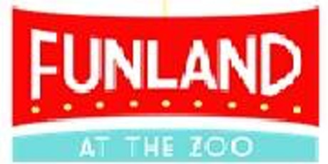 Picnic in the park - Funland tickets