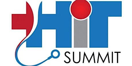 2021 HIT Summit tickets