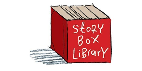 Storybox Picnic - Belmont Library tickets