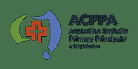 ACPPA ITE Focus Groups - Launceston tickets
