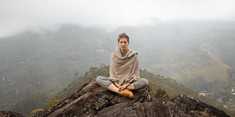 Free Meditation | Every Sunday | Group Meditation | Heartfulness tickets
