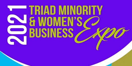 TMWBE High Point Business and Networking Mixer tickets