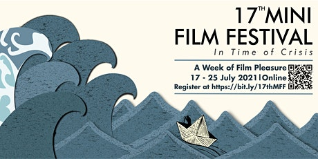 (All in One) 17th Mini Film Festival: Festival Week tickets