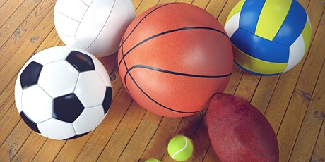 An ADF families event: My Dad and me, ball games, Townsville tickets