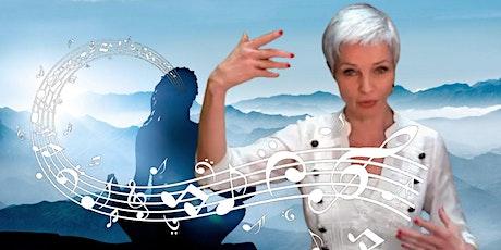 VERS LES CIMES  Concert sous les étoiles avec Laur Fugère & Sylvain Poirier tickets