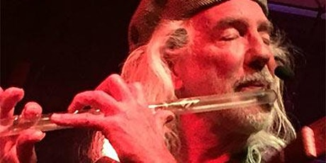 MOONSHADOW Michael Monroe's  Tribute to Cat Stevens tickets