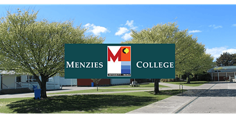 Menzies College 50th Reunion tickets