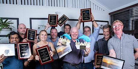 Atlantis NT Seafood Industry Awards tickets