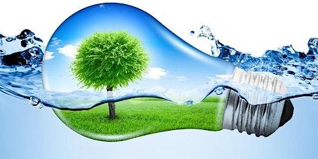ONLINE: Energy & Water Ombudsman NSW and Sydney Water Workshop tickets