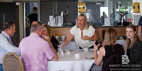 Face to Face meeting in Plymouth @ Boringdon Golf Club tickets