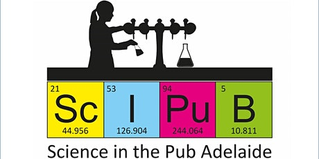 'Would I Lie To You?' by Superstars of STEM and Science in the Pub Adelaide tickets