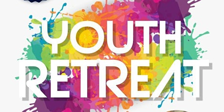 Rejuvenation Youth Weekend tickets