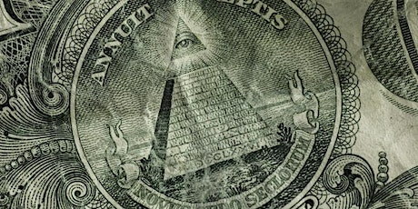 True University Presents..Truth about Hollywood and the Illuminati tickets