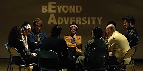 Beyond Adversity - Movie Premiere Reeves Theater tickets