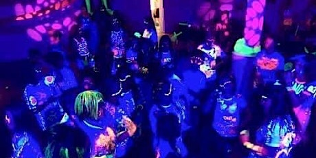 Freestyle Disco Exercise Sessions tickets
