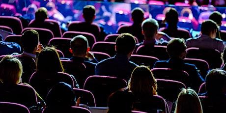 Hamlyn Symposium Award & Closing Ceremony tickets