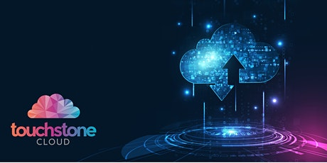 Support : Importance of Backup & Recovery : By TouchstoneCloud tickets