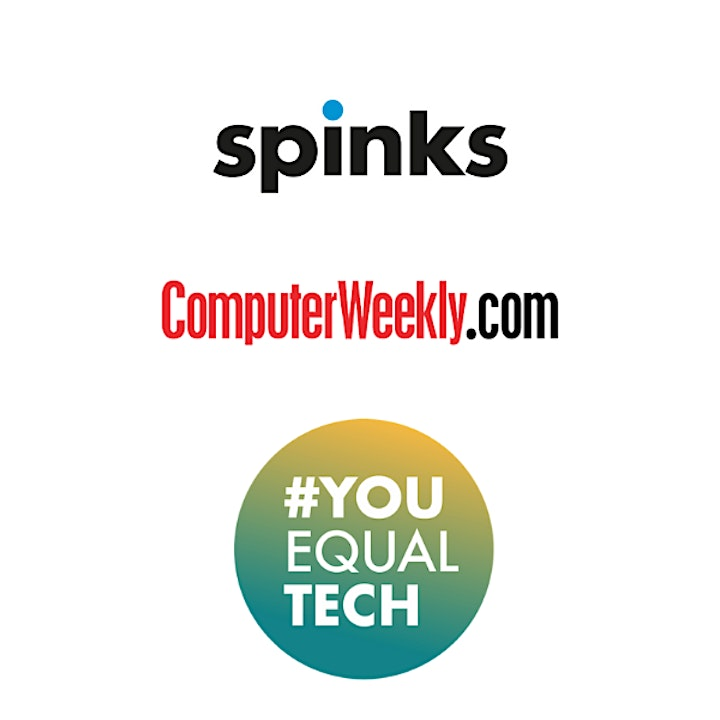 Computer Weekly & Spinks' Annual Event Dedicated to Diversity & Inclusion image