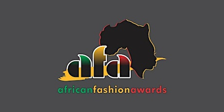 African Fashion Awards tickets