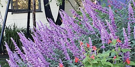 Spring Garden Luncheon tickets